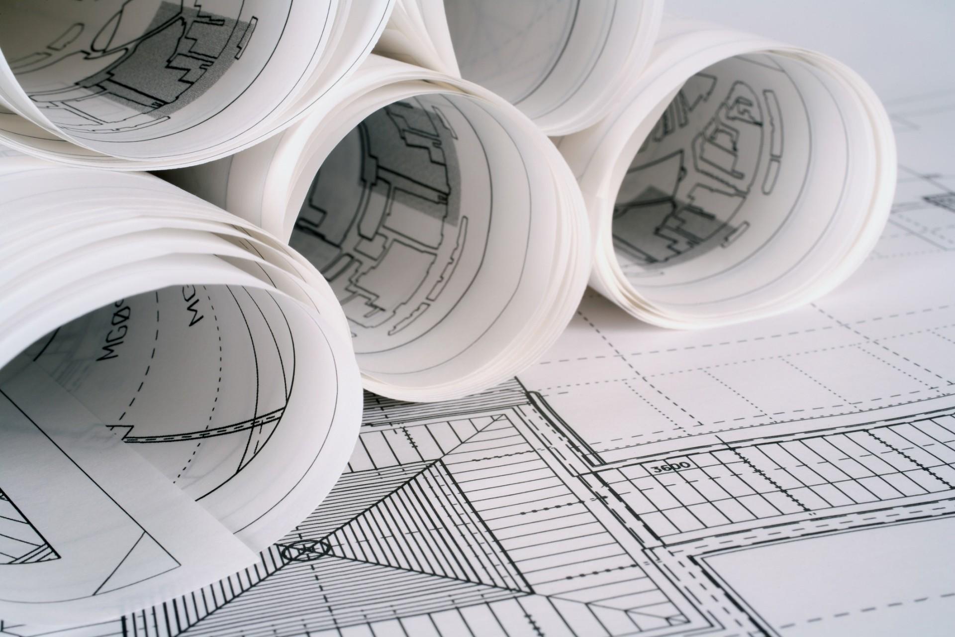 Architect203